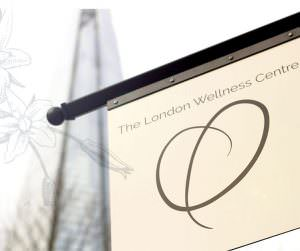 State of the art facilities at our wellness centres in Canary Wharf and London Bridge