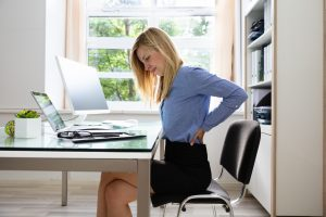 back pain specialists, neck pain
