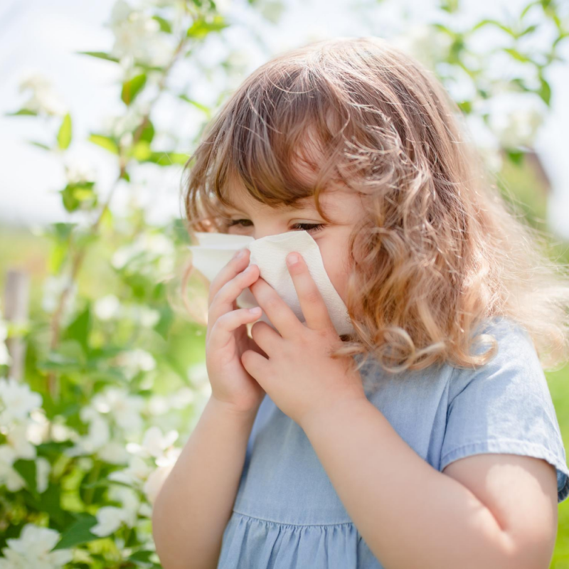allergies_solutions