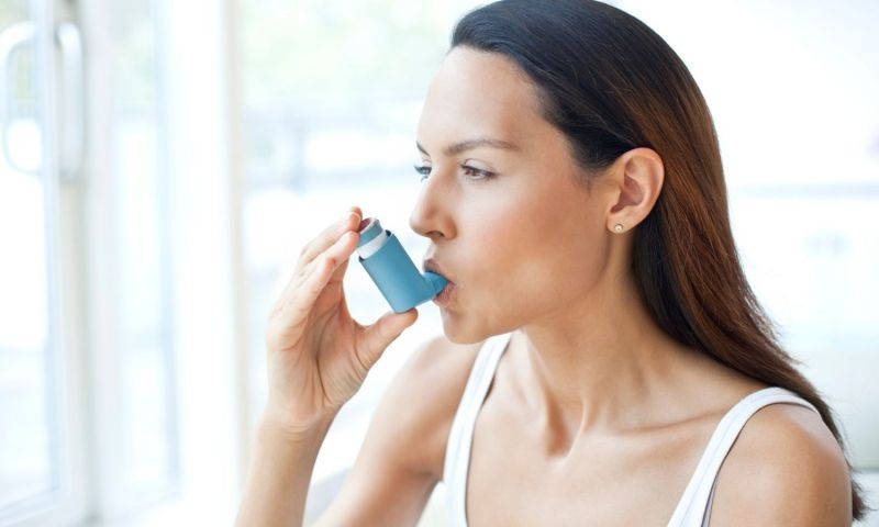 asthma_treatments